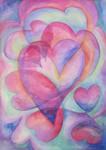All Hearts.jpg