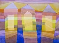 Highlight for album: Nancy Koren - Painting