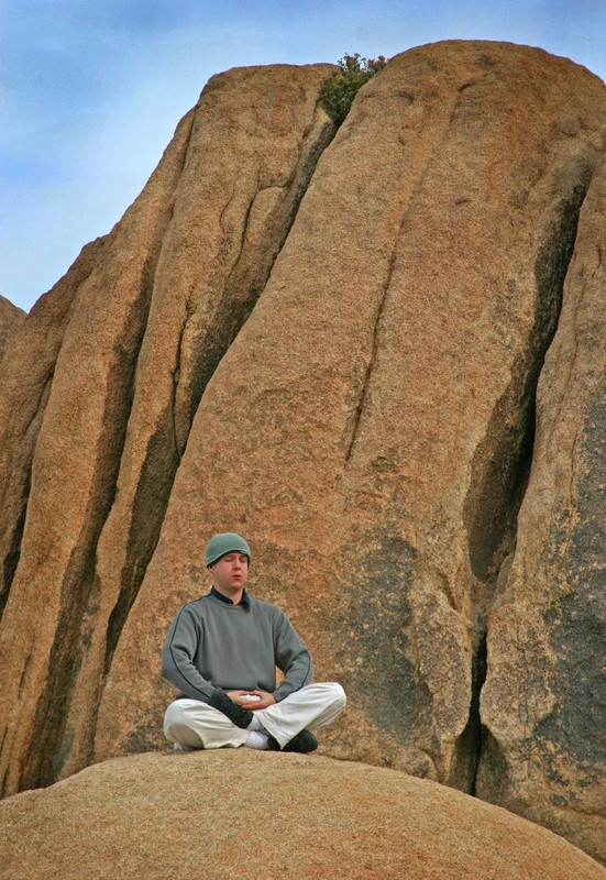 Joshua-Tree-Meditation