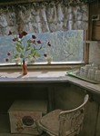 OPT Art Beal's Kitchen 9-04 MG_3031.jpg