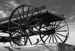 Wheels of History 2-04