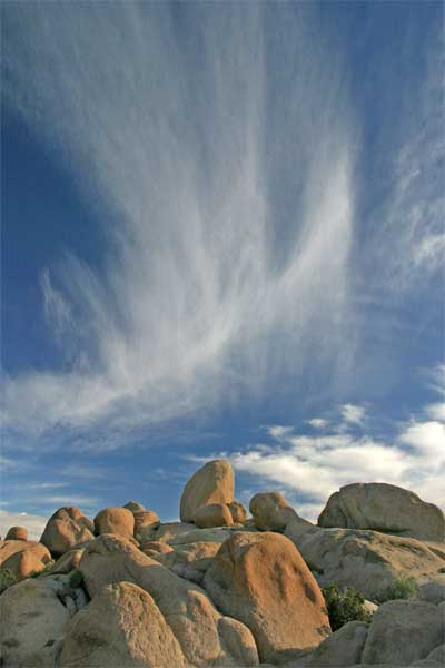 Great-Rocks-and-Sky